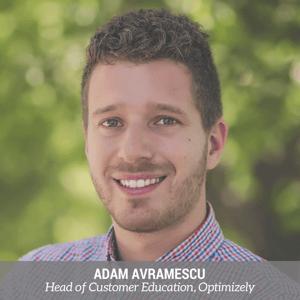 Adam Avramescu webinar headshot_square.png
