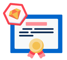 Badges, Certificates, and Certifications: A Comprehensive Guide to Credentialing