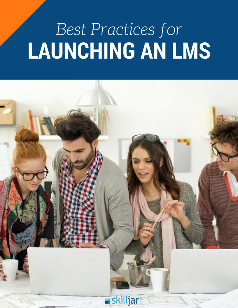 Best_Practices_for_Launching_an_LMS_cover.png