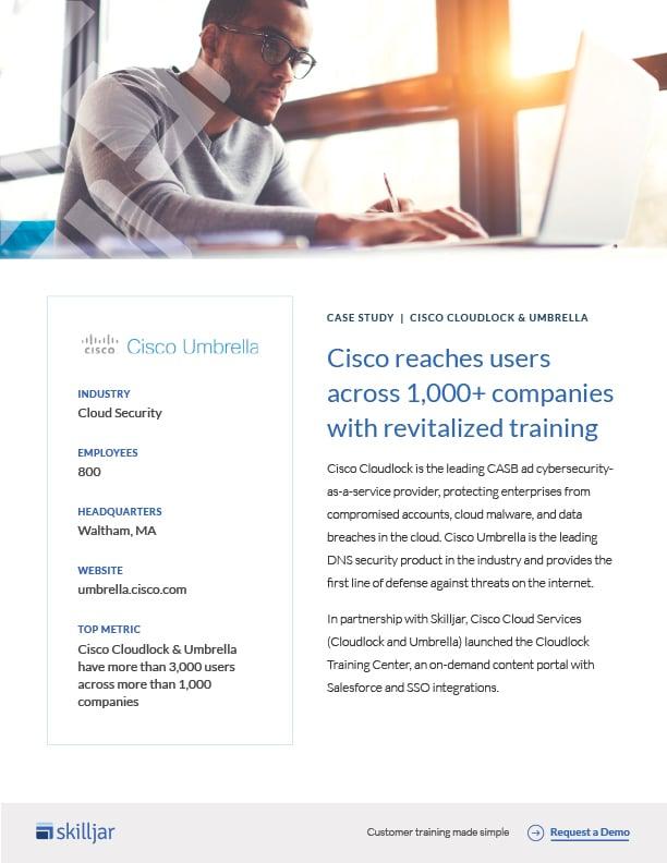 CaseStudy_Cisco_Cover