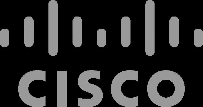 Cisco_logo-bw-700x369.png