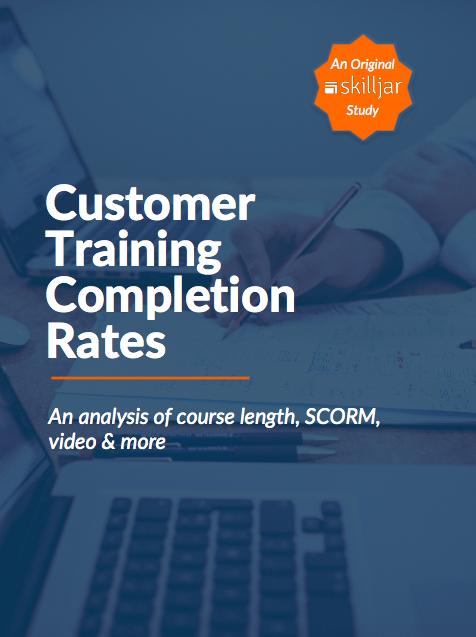Customer_training_completion_rates_cover.png