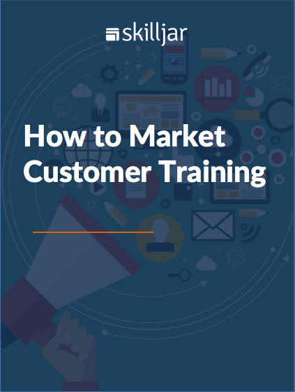 How-to-Market-Customer-Training.png