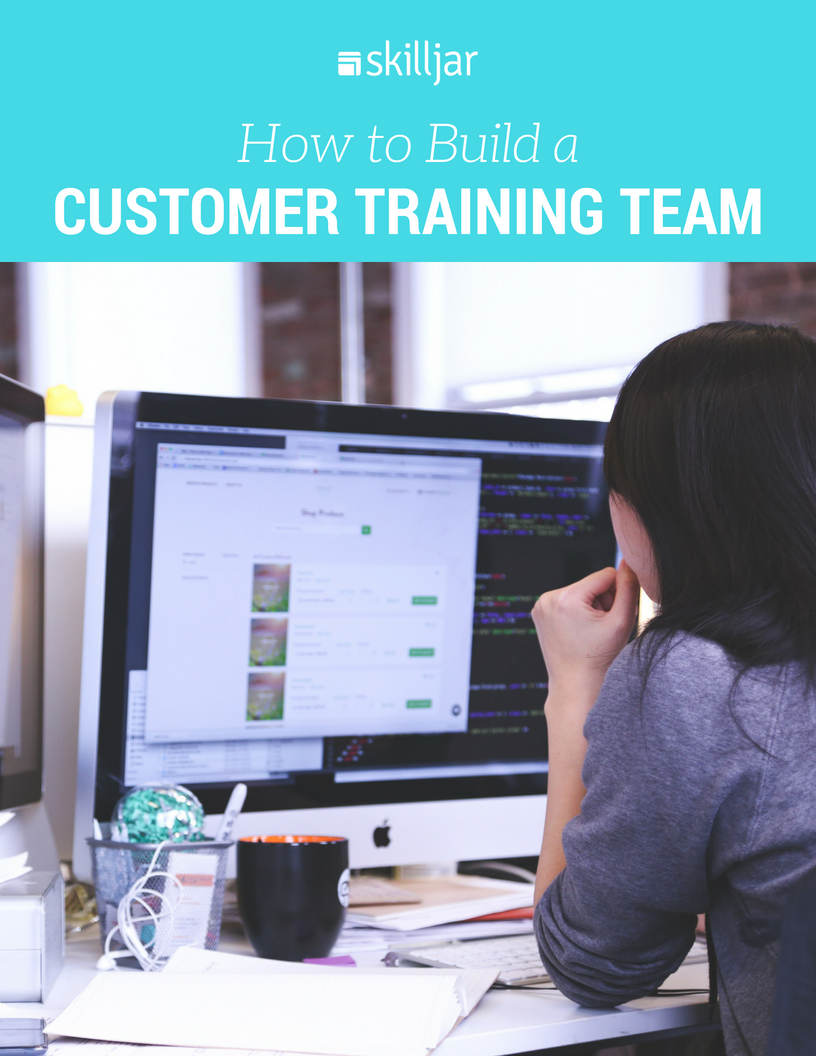 How_to_Build_a_Customer_Training_Team_cover_1.png