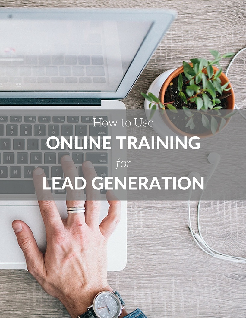 How_to_Use_Online_Training_for_Lead_Generation_cover.png.jpg