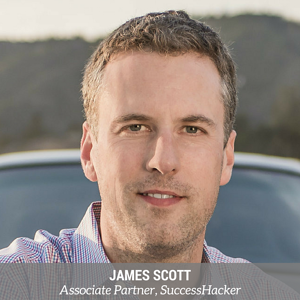 James Scott webinar headshot_square.png