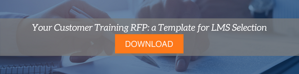 LMS RFP email header.png