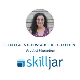 Linda Schwaber-Cohen Webinar
