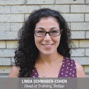 Linda Schwaber-Cohen webinar headshot_square.png