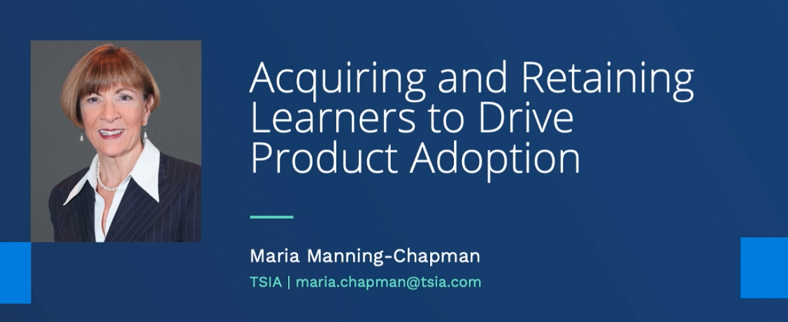 Maria_Manning-Chapman