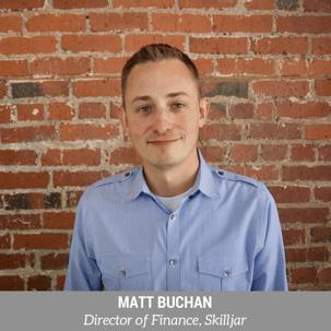 Matt Buchan.png