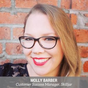 Molly Barber webinar headshot_square-2.png