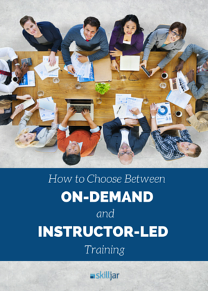 On-Demand_vs._Instructor-Led_Training_cover_jpg.png