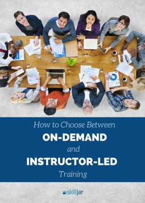 On-Demand_vs._Instructor-Led_Training_cover_jpg.png
