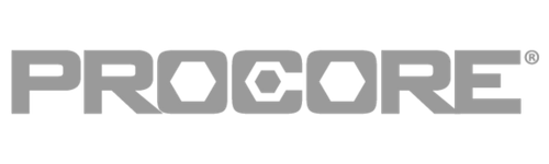 Procore logo (1).png