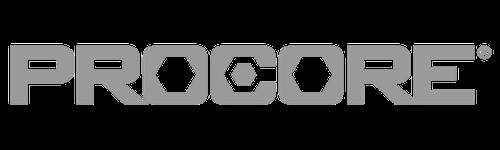 Procore logo (1).png