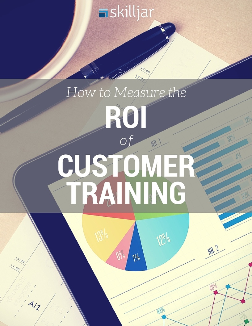 ROI_customer_training.jpg
