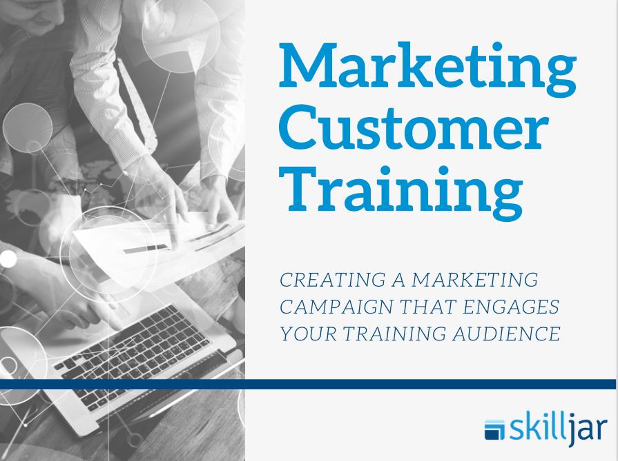 market-customer-training.png