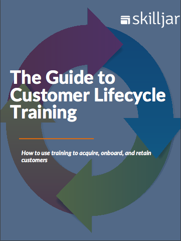 customer-lifecycle-training.png