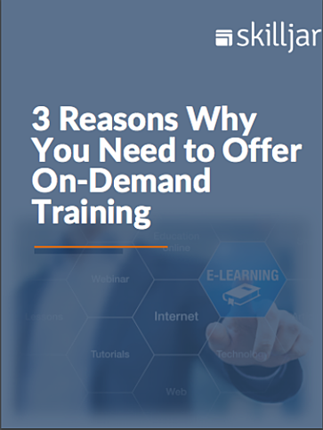 on-demand training.png
