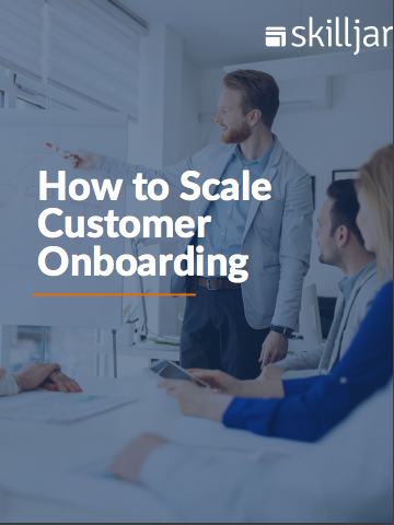 scale-customer-onboarding.png