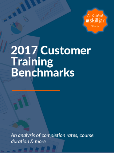 customer-training-benchmarks.png