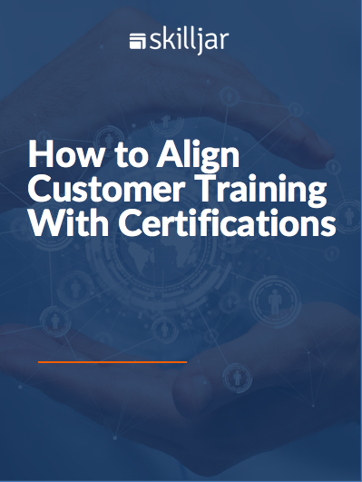 align-customer-training-with-certifications.png