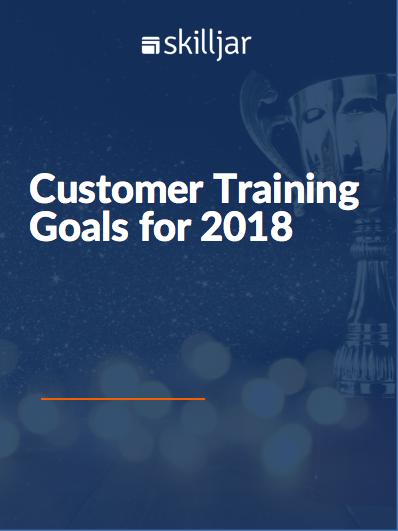 customer-training-goals.png