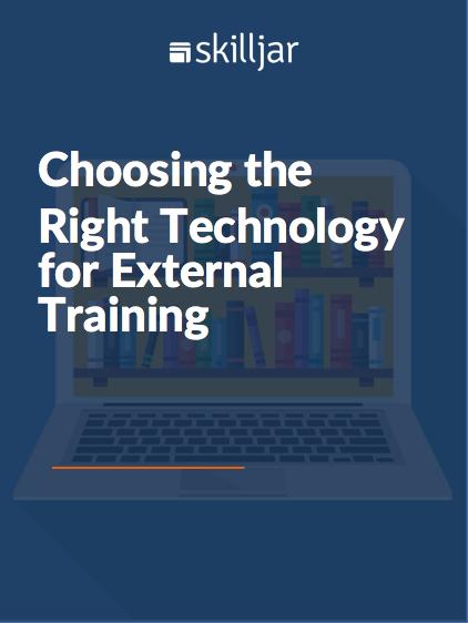 external-training-tech.png