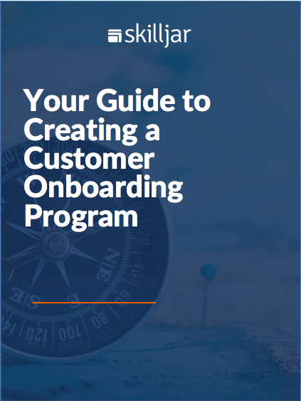 customer onboarding program.png