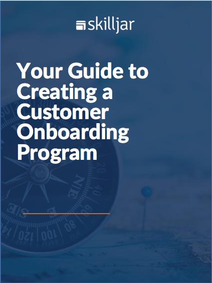 customer onboarding program.png