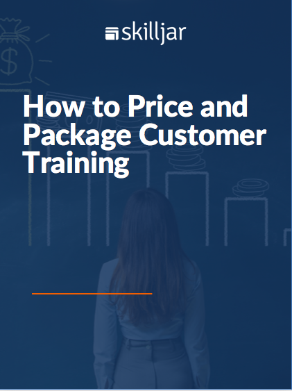 pricing customer training.png