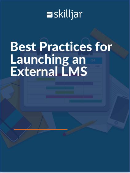launching-external-lms