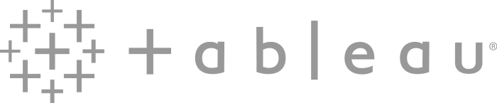 Tableau-logo-bw-700x145.png