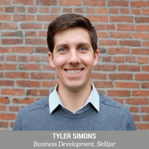 Tyler Simons webinar headshot_square.png