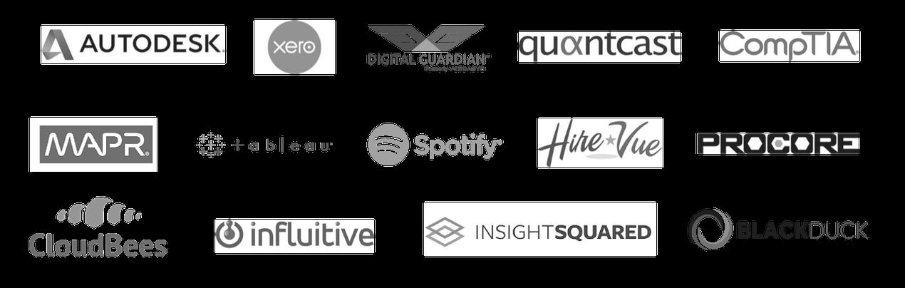 Website_Customer_Logos.png
