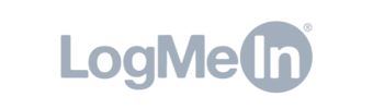 logo-demo-LogMeIn