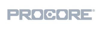 logo-homepage-procore