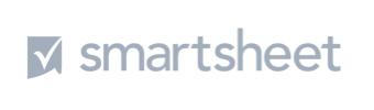 logo-homepage-smartsheet