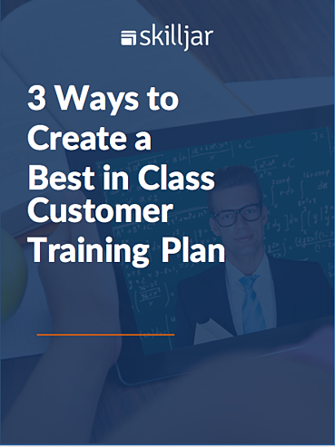 best in class customer training plan.png