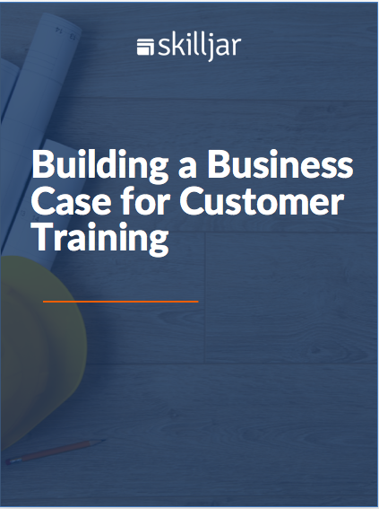 building-a-business-case-for-customer-training.png