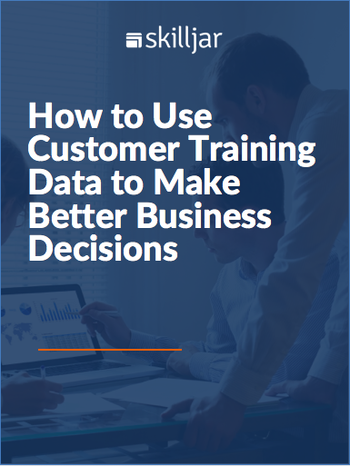 customer-training-better-business-decisions.png
