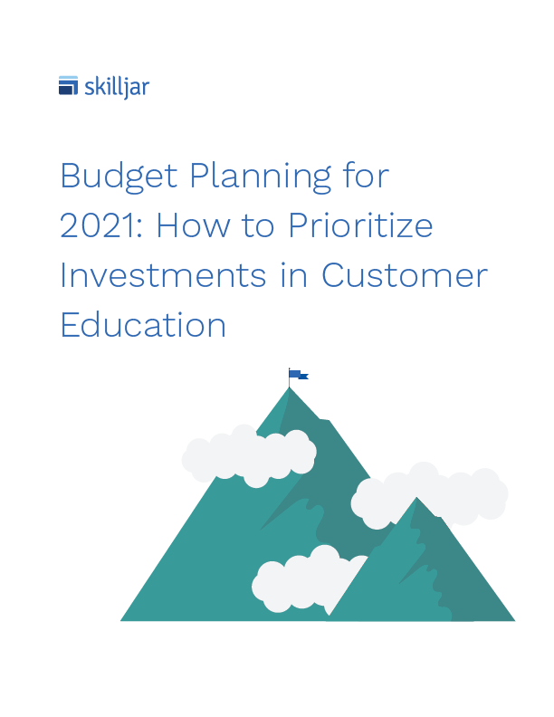 eBook_CSuite Budget_cover