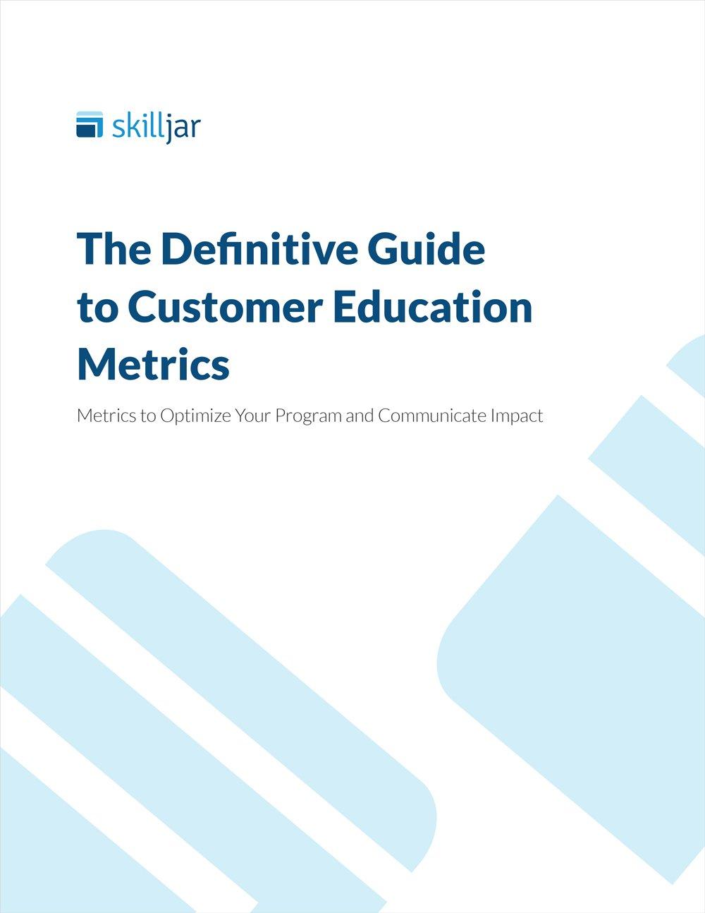 eBook_CustomerEducationMetrics-1