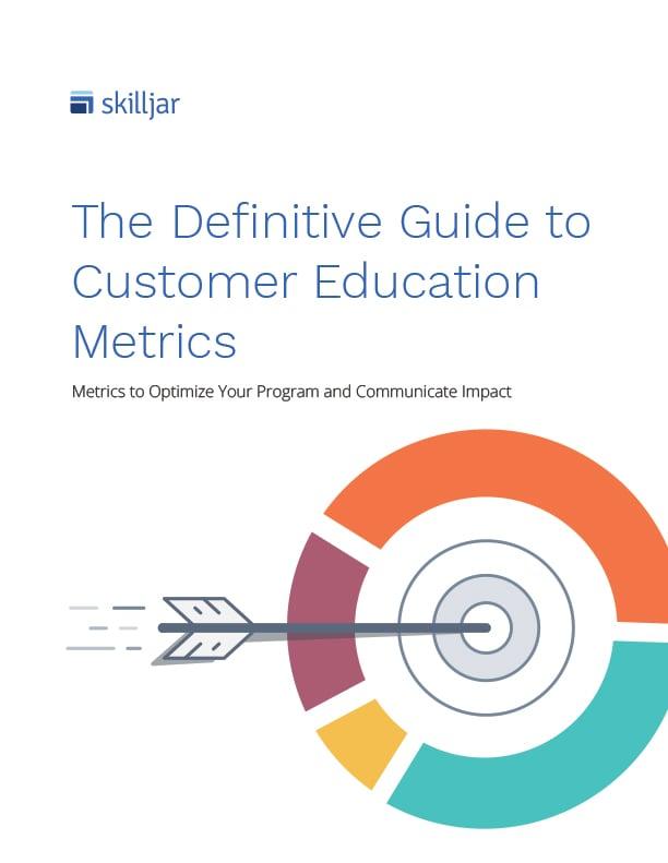 eBook_CustomerEducationMetrics_Cover