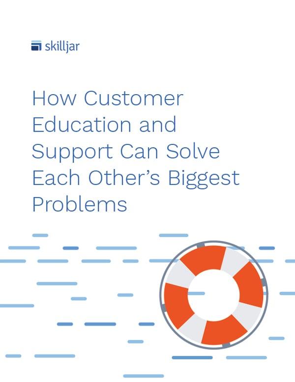 eBook_CustomerEducationandSupport_Cover