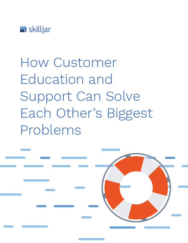eBook_CustomerEducationandSupport_Cover