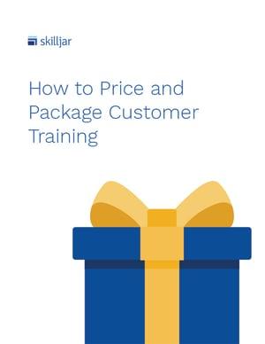 eBook_PriceAndPackage_Cover