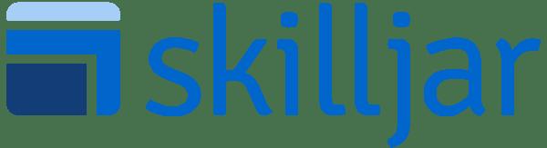 Skilljar_Logo_FullColor