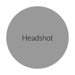 image_hold